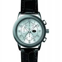 Pierre L'Ecram LUMINANCE - Chronograph | UVP 189,00