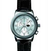 Pierre L'Ecram LUMINANCE - Chronograph | UVP 189,00
