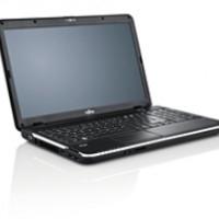 Notebook Fujitsu LIFEBOOK A512 i3-31110M 15,6