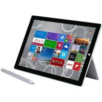 TAB Microsoft Surface Pro 3 i7