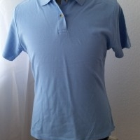 Damen Polo Shirts Posten