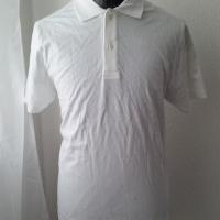 Herren Polo Shirt Verschiedene Größen