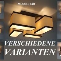RESTPOSTEN GROßHANDEL FLOHMARKT LEUCHTE LAMPE
