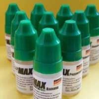 e-liquids für e-zigarette e-shisha