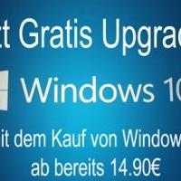 Windows 7 Lizenzen. Professional oder Home Premium. Download und Aktivierungsschlüssel kommen per Mail.