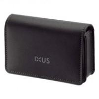 Kamera Canon Soft Case DCC-1200, Ixus 100 IS Ixus 120 IS