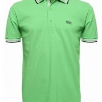 Michposten Marken Polo Shirts Ralph Lauren, Hugo Boss, Philipp Plein