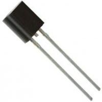 1900 Stck. KTY 81-210 Temperatursensor PHD 901