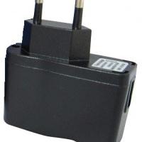 700mA USB Netzadapter