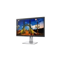 Dell UltraSharp U2515H LED Monitor