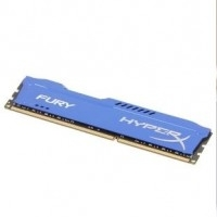 Original Kingston Hynix DDR3 RAM 2GB und 4GB blau