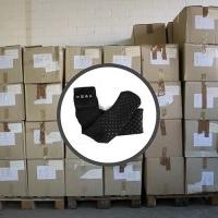 10.000 Antirutschsocken ABS Anti Rutsch Socken Stoppersocken