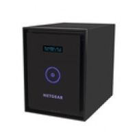 Netgear NAS / ReadyNAS® 316 / 6-bay / Diskless