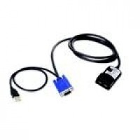 LENOVO EBG NetBAY 1.5m USB Conversion Option pack