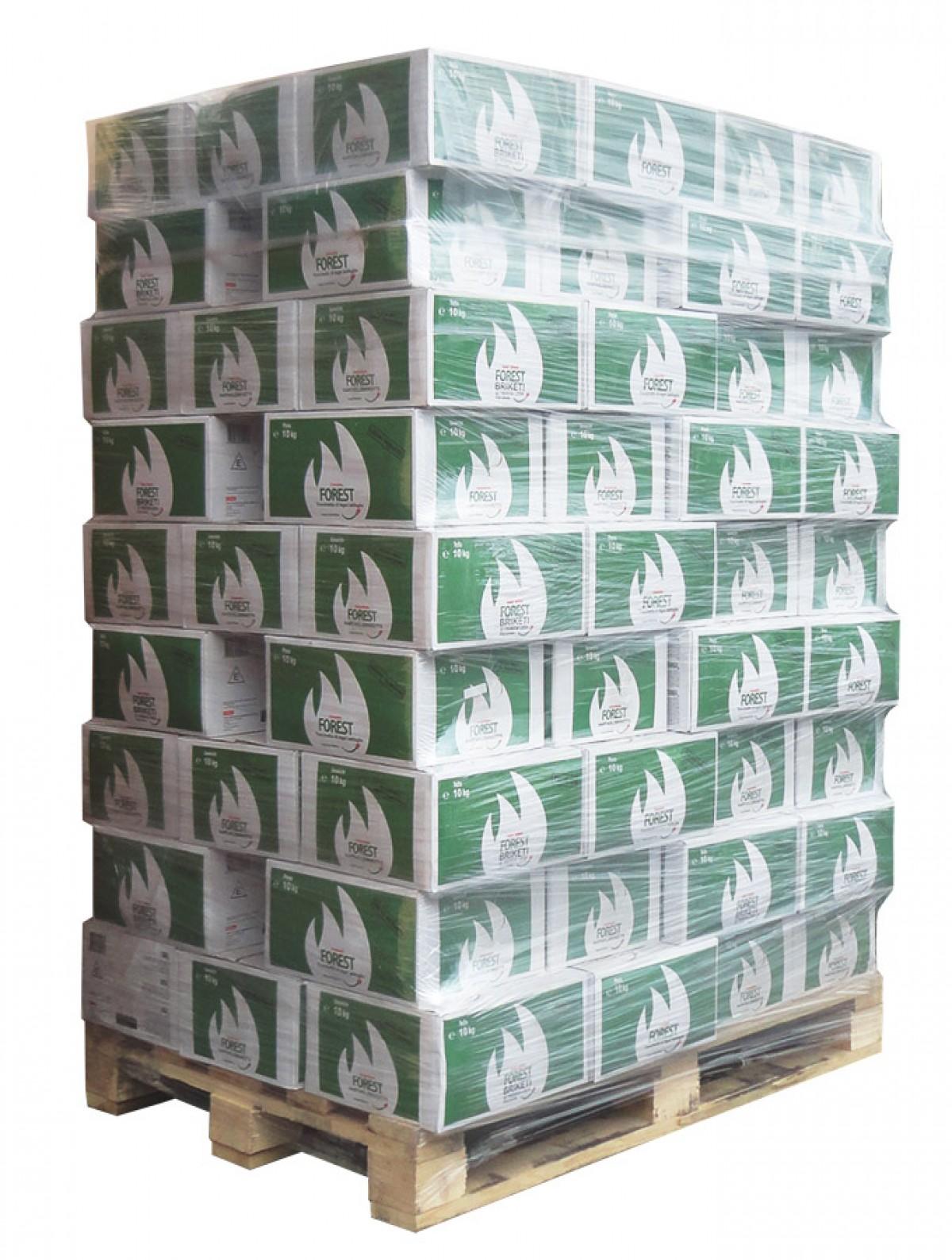 holzpellets import eco wood pellets 15 kg sack 6mm ena1 qualit t oder lose m einblasung. Black Bedroom Furniture Sets. Home Design Ideas