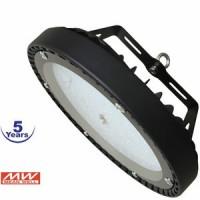 LED-Beleuchtung Profi Hallenstrahler Industrie bestpreis Qualität und Preisleistung