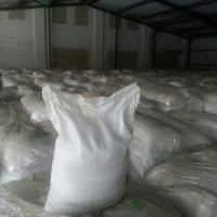 STREUSALZ 25 KG Sack LKW-Mengen bewährte EU Norm Qualität