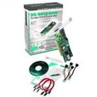 PCI Dawicontrol RAID SATA II