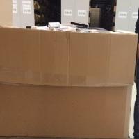Restposten B Ware Handy Tablet Ladekabel Handycase Schutztasche