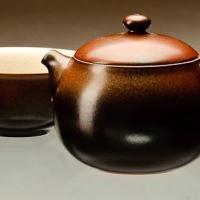 Teegeschirr Lin's Ceramic