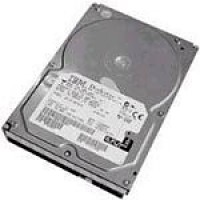 IBM Featured 600GB 15K 6Gbps SAS 8.9cm / 3.5Zoll hot swap HDD No Use in IBM programs