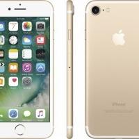 Apple iPhone 6S Plus 128 GB Ohne SIM-Lock