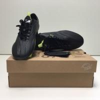 430 Stk. Sport und Fußball-Schuhe Péle Sports Restposten