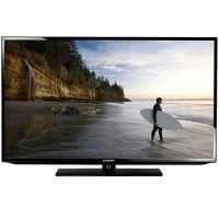Samsung HU8500 65-Zoll-4K 3D 120Hz Ultra-schlanke Smart-LED Ultra HDTV (Refurbished)