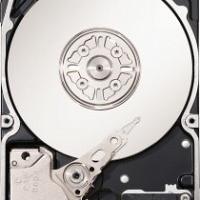 HDDSAS 900GB Seagate Savvio 10K.5, SAS 6Gb/s