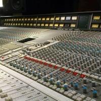 Digitale Mischpulte Behringer Soundcraft PreSonus Yamaha Midas Allen & Heath und andere