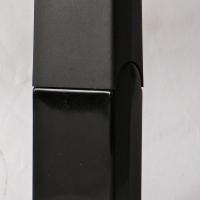 Parfum Flacons 50 ml  - 5350 Stück