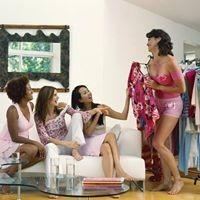 Sonderposten Damenkleidung Marken XS-XL