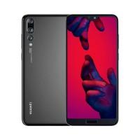 Huawei P20Pro 128GB