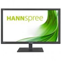 """69cm/27"""" (1920x1080) Hanns.G HL274HPB HDMI DVI VGA LS 16:9 black"""