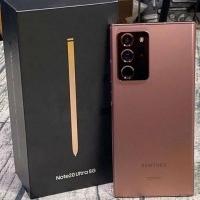 Großhandelspreise  Samsung Galaxy Note 20 Ultra 5G, Samsung Galaxy S20 Ultra 5G, Samsung Galaxy Fold 5G, Samsung Galaxy Z Flip 5G und andere