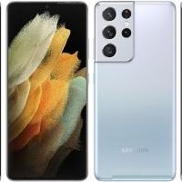 großen Samsung Galaxy S21 Ultra 5G, Samsung Galaxy S21+ 5G, Samsung Galaxy S21 5G, PayPal, Banküberweisung